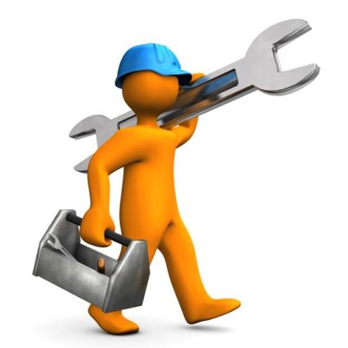 Hướng dẫn tự sửa chữa một số lỗi của máy lọc nước RO