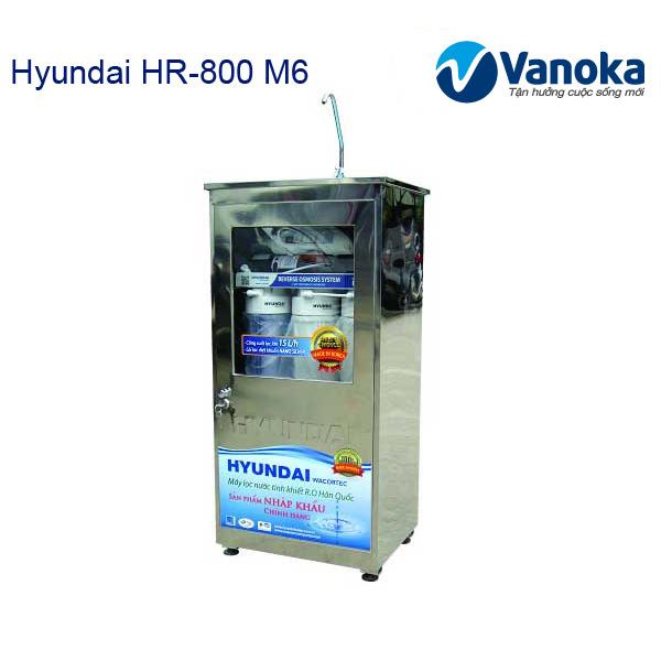 may-loc-nuoc-hyundai-hr-800-m6-vanoka