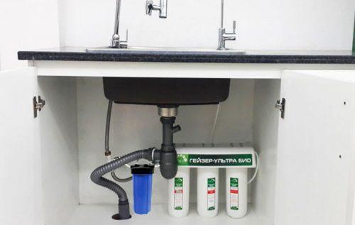 Máy lọc nước Nano nào tốt đang được chuộng dùng tại Việt Nam hiện nay thumbnail