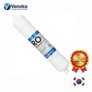 Màng lọc RO Karofi 100GPD nhập khẩu trực tiếp từ Hàn Quốc
