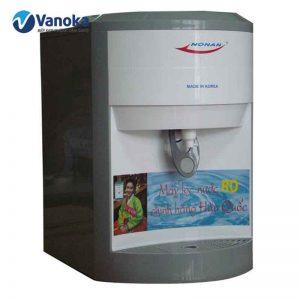 Bộ lọc nước - máy lọc nước RO Nonan