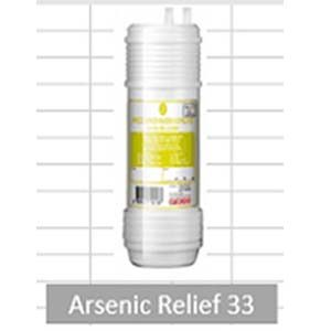 Lõi lọc nước Cuckoo Arsenic Relief 33