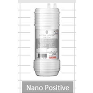 Lõi lọc nước Cuckoo Nano Positve