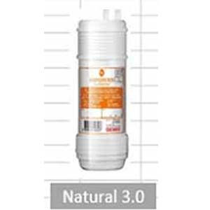 Lõi lọc nước Cuckoo Natural 3.0