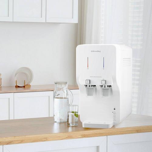 Review máy lọc nước Coway có tốt không? Có nên mua máy lọc nước Coway? thumbnail
